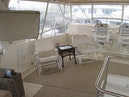 Bertram-80CPMY 1977-Ocean Romance Fort Myers-Florida-United States-1386455   Thumbnail