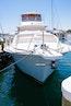 Bertram-80CPMY 1977-Ocean Romance Fort Myers-Florida-United States-1386441   Thumbnail