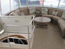 Bertram-80CPMY 1977-Ocean Romance Fort Myers-Florida-United States-1386454   Thumbnail