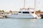 Bertram-80CPMY 1977-Ocean Romance Fort Myers-Florida-United States-1386442   Thumbnail