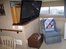 Bertram-80CPMY 1977-Ocean Romance Fort Myers-Florida-United States-1386469   Thumbnail
