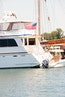 Bertram-80CPMY 1977-Ocean Romance Fort Myers-Florida-United States-1386443   Thumbnail