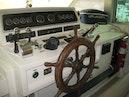 Bertram-80CPMY 1977-Ocean Romance Fort Myers-Florida-United States-1386464   Thumbnail
