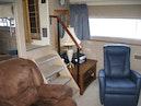 Bertram-80CPMY 1977-Ocean Romance Fort Myers-Florida-United States-1386466   Thumbnail