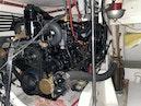 Bayliner-4587 1994-AT EASE Seattle-Washington-United States-Starboard Engine-1586608 | Thumbnail