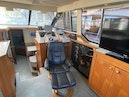 Bayliner-4587 1994-AT EASE Seattle-Washington-United States-Lower Helm-1449625 | Thumbnail