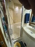 Bayliner-4587 1994-AT EASE Seattle-Washington-United States-Aft Shower Master-1449633 | Thumbnail