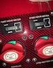 Donzi-ZRO Open 2011 -Medford-Massachusetts-United States-Hour Meters-1388045 | Thumbnail