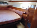 Jeanneau-Sun Odyssey 1991-Between The Sheets Stuart-Florida-United States-Master Stateroom Starbord-1388609 | Thumbnail