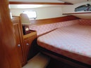 Jeanneau-Sun Odyssey 1991-Between The Sheets Stuart-Florida-United States-Master Stateroom Port-1388608 | Thumbnail