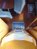 Jeanneau-Sun Odyssey 1991-Between The Sheets Stuart-Florida-United States-Companionway To Interior-1388597 | Thumbnail