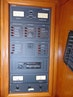 Jeanneau-Sun Odyssey 1991-Between The Sheets Stuart-Florida-United States-Electrical Panel-1388599 | Thumbnail