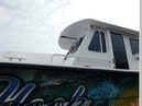 Twin Vee-36 Pilothouse 2011-Off the Hook Palm Harbor-Florida-United States-1390074 | Thumbnail