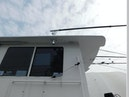 Twin Vee-36 Pilothouse 2011-Off the Hook Palm Harbor-Florida-United States-1390076 | Thumbnail