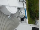 Twin Vee-36 Pilothouse 2011-Off the Hook Palm Harbor-Florida-United States-1390092 | Thumbnail