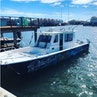 Twin Vee-36 Pilothouse 2011-Off the Hook Palm Harbor-Florida-United States-1390063 | Thumbnail