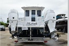 Twin Vee-36 Pilothouse 2011-Off the Hook Palm Harbor-Florida-United States-1390031 | Thumbnail