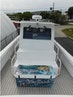 Twin Vee-36 Pilothouse 2011-Off the Hook Palm Harbor-Florida-United States-1390098 | Thumbnail