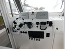 Twin Vee-36 Pilothouse 2011-Off the Hook Palm Harbor-Florida-United States-1390103 | Thumbnail