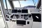 Twin Vee-36 Pilothouse 2011-Off the Hook Palm Harbor-Florida-United States-1390051 | Thumbnail