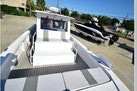 Twin Vee-36 Pilothouse 2011-Off the Hook Palm Harbor-Florida-United States-1390061 | Thumbnail