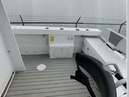 Twin Vee-36 Pilothouse 2011-Off the Hook Palm Harbor-Florida-United States-1390094 | Thumbnail