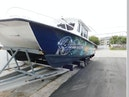 Twin Vee-36 Pilothouse 2011-Off the Hook Palm Harbor-Florida-United States-1390069 | Thumbnail
