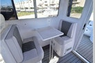 Twin Vee-36 Pilothouse 2011-Off the Hook Palm Harbor-Florida-United States-1390049 | Thumbnail