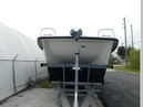 Twin Vee-36 Pilothouse 2011-Off the Hook Palm Harbor-Florida-United States-1390067 | Thumbnail