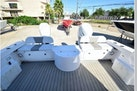 Twin Vee-36 Pilothouse 2011-Off the Hook Palm Harbor-Florida-United States-1390044 | Thumbnail