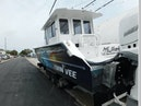 Twin Vee-36 Pilothouse 2011-Off the Hook Palm Harbor-Florida-United States-1390078 | Thumbnail