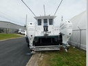 Twin Vee-36 Pilothouse 2011-Off the Hook Palm Harbor-Florida-United States-1390080 | Thumbnail