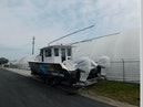 Twin Vee-36 Pilothouse 2011-Off the Hook Palm Harbor-Florida-United States-1390084 | Thumbnail