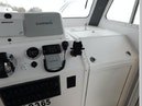 Twin Vee-36 Pilothouse 2011-Off the Hook Palm Harbor-Florida-United States-1390105 | Thumbnail