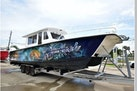 Twin Vee-36 Pilothouse 2011-Off the Hook Palm Harbor-Florida-United States-1390024 | Thumbnail