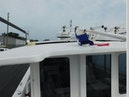 Twin Vee-36 Pilothouse 2011-Off the Hook Palm Harbor-Florida-United States-1390089 | Thumbnail
