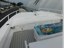 Twin Vee-36 Pilothouse 2011-Off the Hook Palm Harbor-Florida-United States-1390097 | Thumbnail