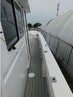 Twin Vee-36 Pilothouse 2011-Off the Hook Palm Harbor-Florida-United States-1390091 | Thumbnail