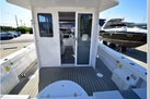 Twin Vee-36 Pilothouse 2011-Off the Hook Palm Harbor-Florida-United States-1390042 | Thumbnail