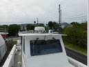 Twin Vee-36 Pilothouse 2011-Off the Hook Palm Harbor-Florida-United States-1390100 | Thumbnail