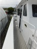 Twin Vee-36 Pilothouse 2011-Off the Hook Palm Harbor-Florida-United States-1390096 | Thumbnail