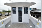Twin Vee-36 Pilothouse 2011-Off the Hook Palm Harbor-Florida-United States-1390040 | Thumbnail