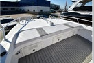 Twin Vee-36 Pilothouse 2011-Off the Hook Palm Harbor-Florida-United States-1390058 | Thumbnail