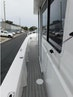 Twin Vee-36 Pilothouse 2011-Off the Hook Palm Harbor-Florida-United States-1390090 | Thumbnail