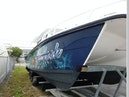 Twin Vee-36 Pilothouse 2011-Off the Hook Palm Harbor-Florida-United States-1390065 | Thumbnail
