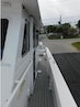 Twin Vee-36 Pilothouse 2011-Off the Hook Palm Harbor-Florida-United States-1390095 | Thumbnail