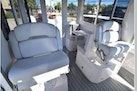 Twin Vee-36 Pilothouse 2011-Off the Hook Palm Harbor-Florida-United States-1390053 | Thumbnail