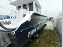Twin Vee-36 Pilothouse 2011-Off the Hook Palm Harbor-Florida-United States-1390081 | Thumbnail