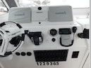 Twin Vee-36 Pilothouse 2011-Off the Hook Palm Harbor-Florida-United States-1390104 | Thumbnail