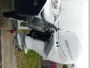 Twin Vee-36 Pilothouse 2011-Off the Hook Palm Harbor-Florida-United States-1390079 | Thumbnail